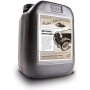 1970 to 1980 Classic Engine Oil - Rektol SE 5L